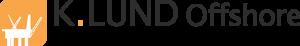 K.LUND Offshore_standard logo_web